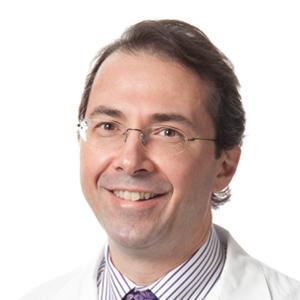 Roger Andrew De Freitas, MD