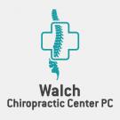 Walch Chiropractic Center PC