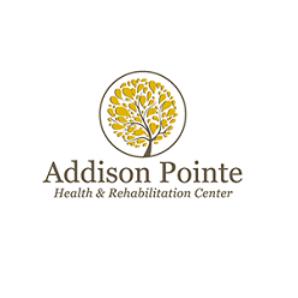 Addison Pointe Health and Rehabilitation Center
