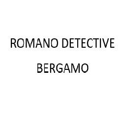 Romano Detectives - Organizzazione Nazionale di Investigatori Privati