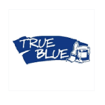 True Blue Professional Painting Decorating Coupons Near