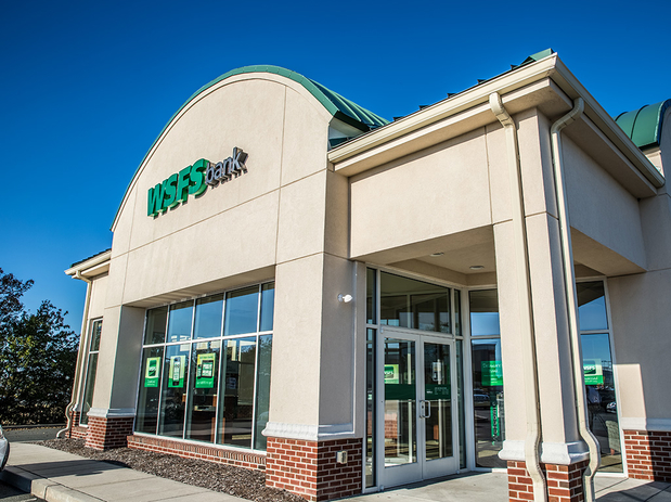 Images WSFS Bank