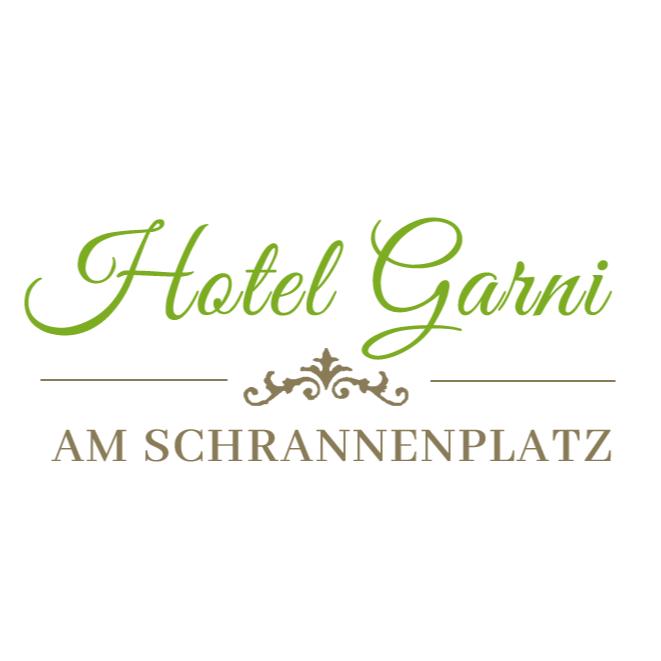 Bild zu Hotel Garni im Schrannenhaus in Neuburg an der Donau