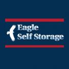 Eagle Self Storage - Lizella, GA - Self-Storage