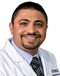 Islam G Eltarawy MD
