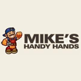 Mike's Handy Hands