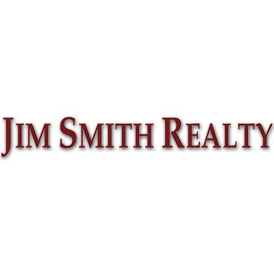 Jim Smith Realty