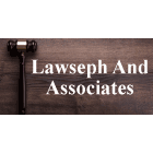 Lawseph and Associates