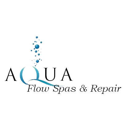 Aqua Flow Spas & Repair, Inc.
