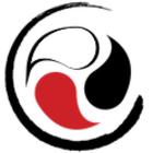 Uchi Martial Arts - Sudbury, ON P3A 3V4 - (705)280-7010 | ShowMeLocal.com