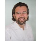 Bild zu Dr. med. dent. Leonardo Dude in Bad Homburg vor der Höhe