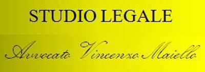 Studio Legale Prof. Avv. Vincenzo Maiello