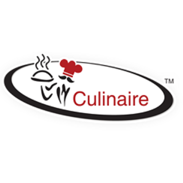 Culinaire Foods