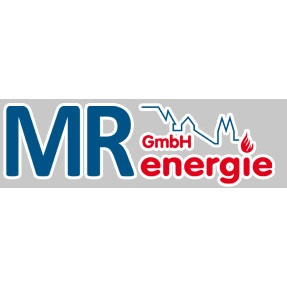 MR energie GmbH