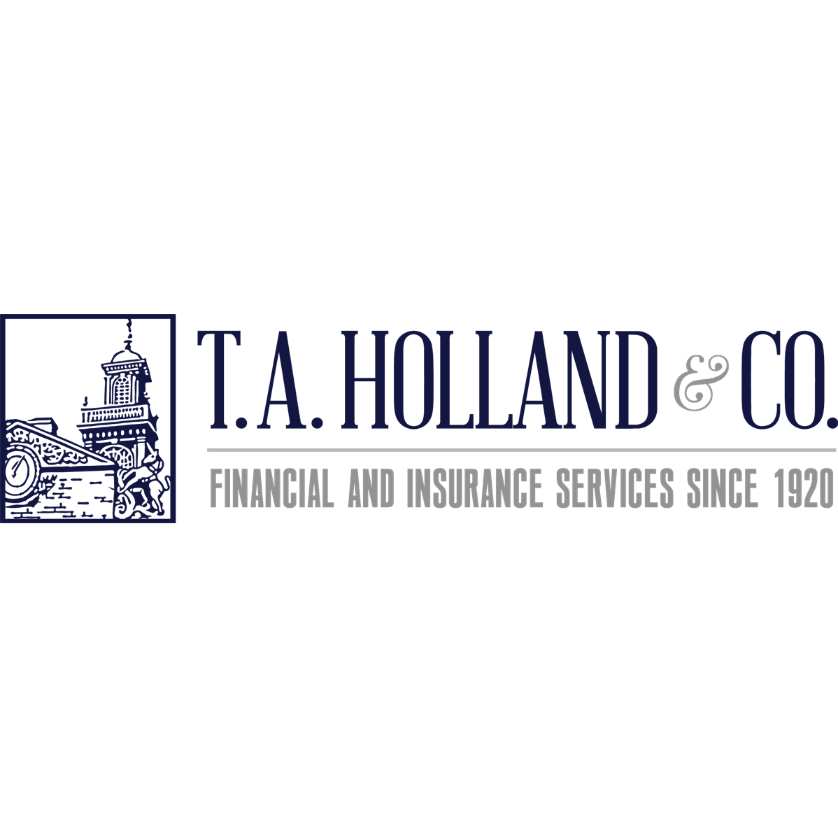 T. A. Holland & Co.