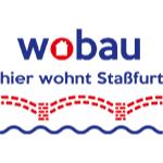 Bild zu Wohnungs- und Baugesellschaft mbH Staßfurt in Staßfurt