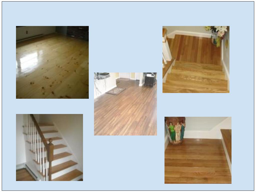 Mowry hardwood floors coupons near me in thompson 8coupons for Hardwood flooring places near me