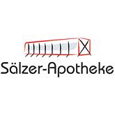 Bild zu Sälzer Apotheke in Bad Sassendorf