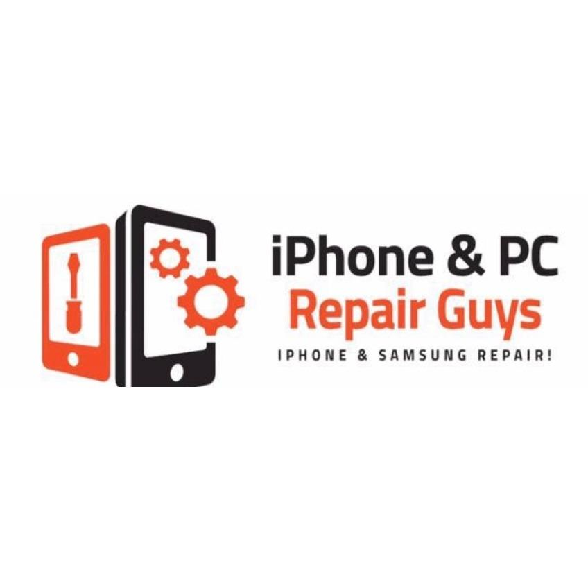 iPhone Repair Guys