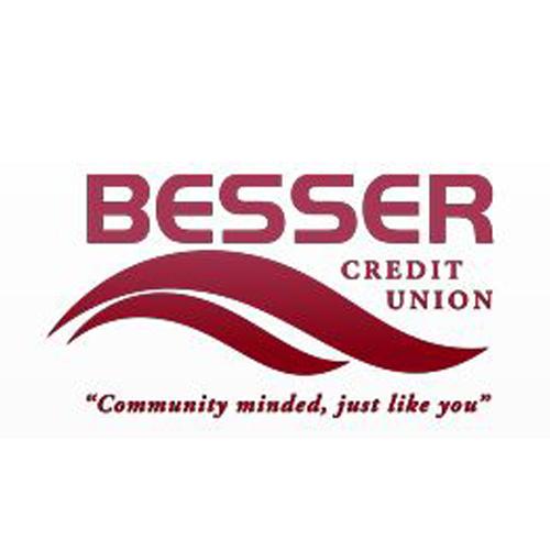 Besser Credit Union