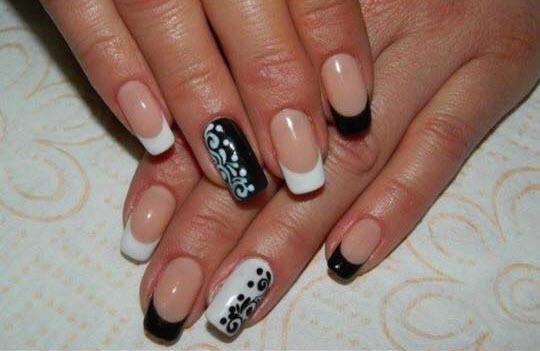 Beautiful Nails Art & Spa