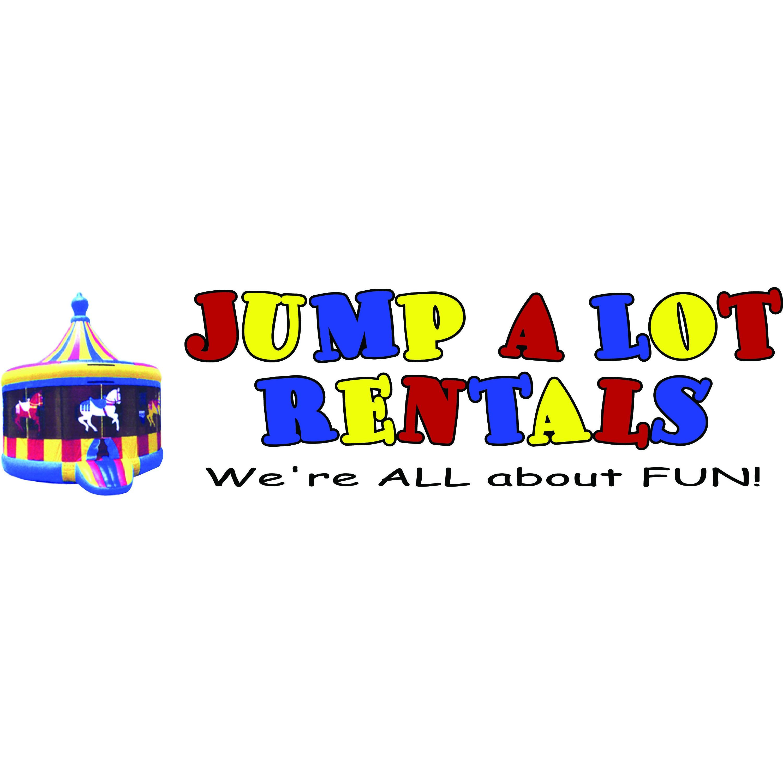 Jump A Lot Rentals LLC