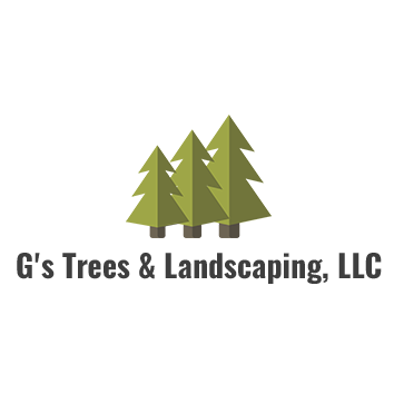 G's Trees & Landscaping, Llc