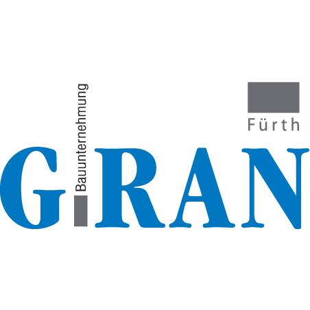 Bild zu Johann Gran GmbH in Fürth in Bayern