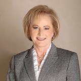 Judy Galbraith - RBC Wealth Management Financial Advisor - Midland, TX 79701 - (432)687-8960   ShowMeLocal.com