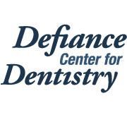 Defiance Center for Dentistry