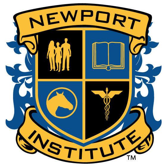 Newport Institute