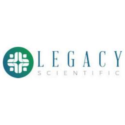 Legacy Scientific LLC