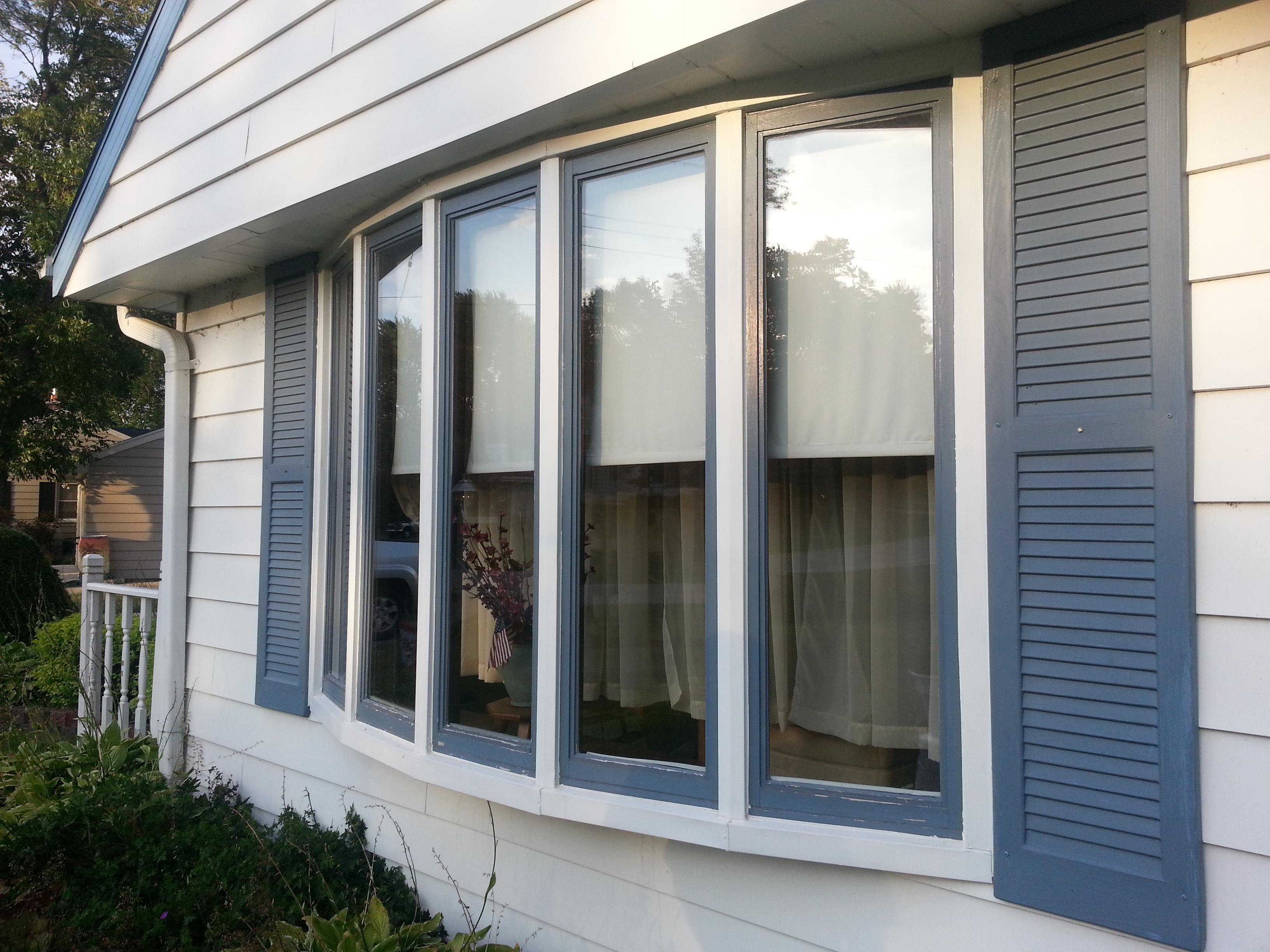 Window Concepts Of Milwaukee Inc In Waukesha Wi 53186