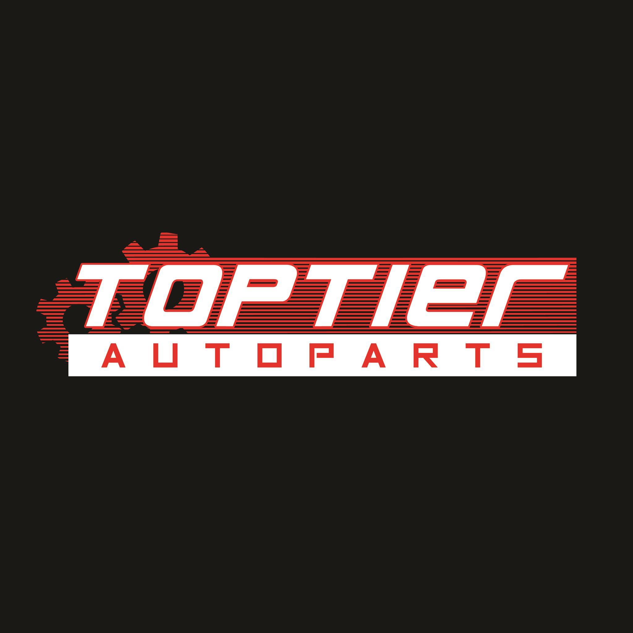 Top Tier Auto Parts