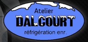 Atelier Dalcourt à Notre-Dame-des-Prairies