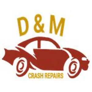 D&M Crash Repairs