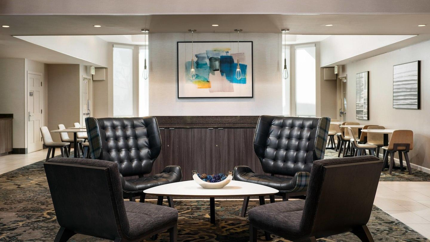residence inn by marriott pleasant hill concord coupons. Black Bedroom Furniture Sets. Home Design Ideas