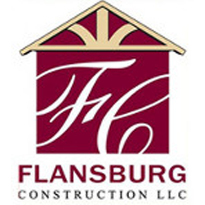 Flansburg Construction, LLC