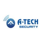 A-Tech Security