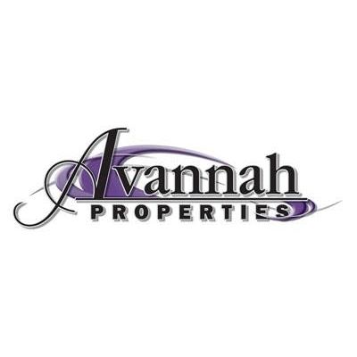 Colorado Land For Sale - Avannah Properties