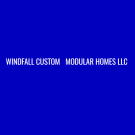 Windfall Homes and Painting Company