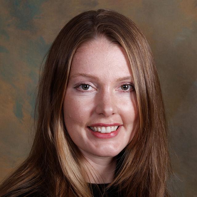 Shannon Fogh, MD
