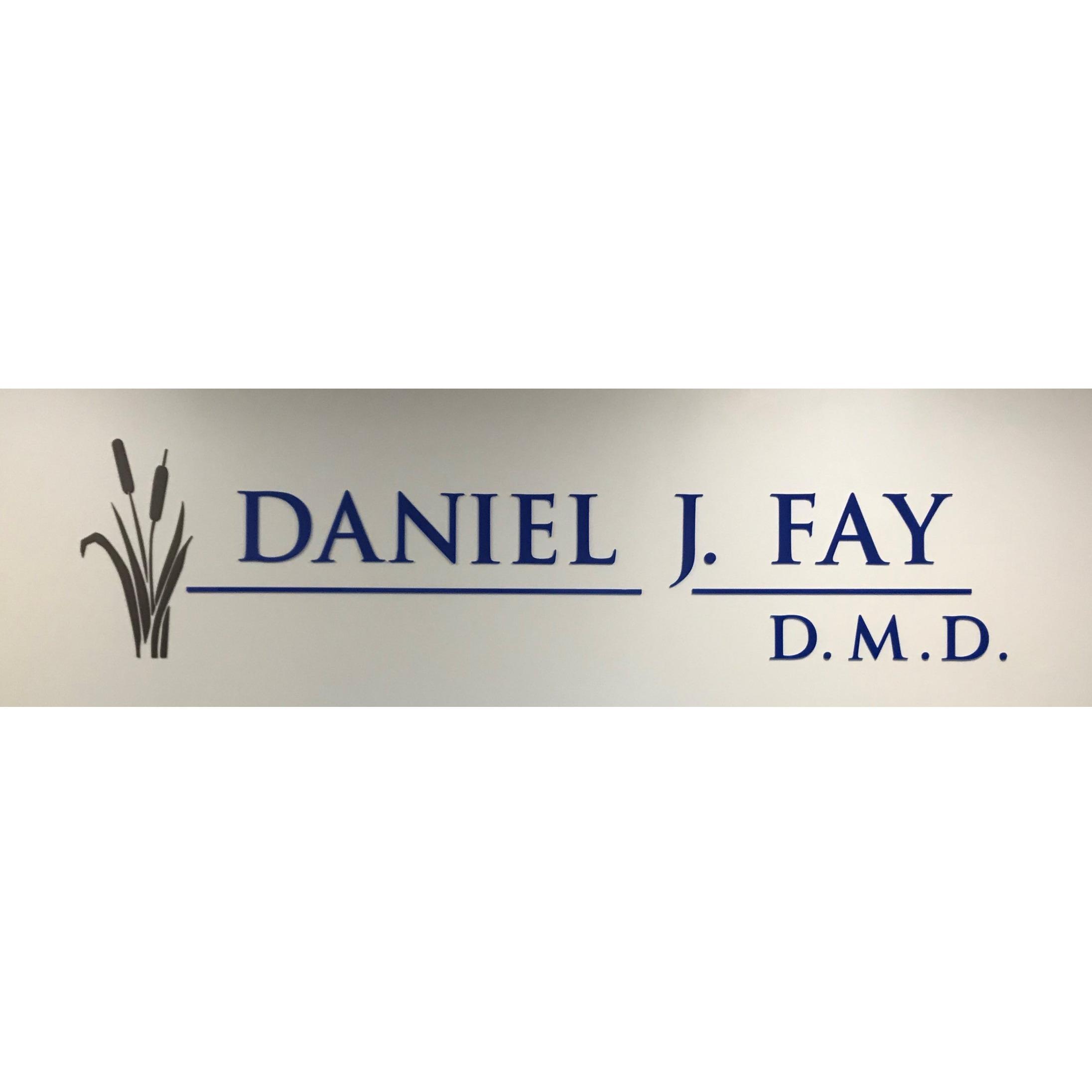 Daniel J. Fay DMD PA - Dover, DE 19904 - (302)734-8101 | ShowMeLocal.com