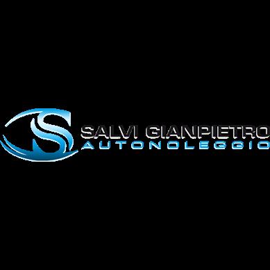 Autonoleggio Salvi Gianpietro