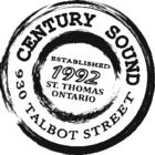 Century Sound Sales & Service