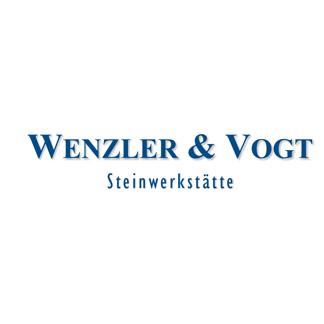 Bild zu Wenzler & Vogt Steinwerkstätte Inh. Carl-Eugen Vogt e.K. in Backnang