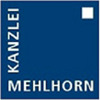 Bild zu Kanzlei Norbert Mehlhorn RASt in Reutlingen