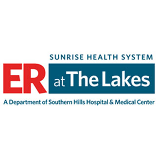 ER at the Lakes