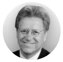 Prof. Dr. Reinhold Allhoff - Steuerberatung