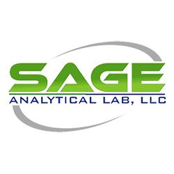 Sage Analytical Lab